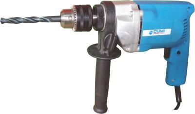 CUMI-CID-013-600W-Impact-Drill