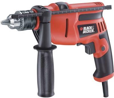 KR554RE-Drill-Machine