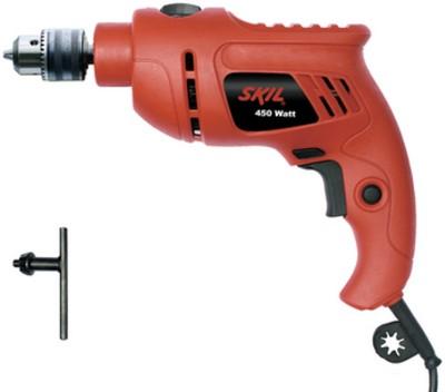 Skil-F015.651.0JD-081-Impact-Drill-Machine