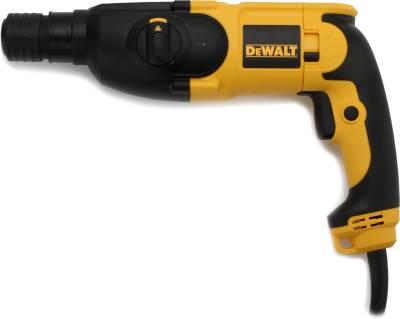 Dewalt-D25011K-20mm-2-Mode-Rotary-Hammer
