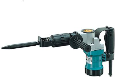 Makita-HM0810TA-Hammer-Drill