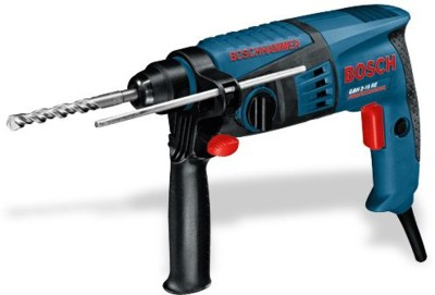 Bosch-GBH-2-18-RE-Professional-Rotary-Hammer-drill