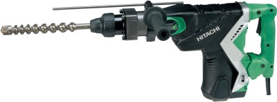 Hitachi-DH50MR-Rotary-Hammer-Drill