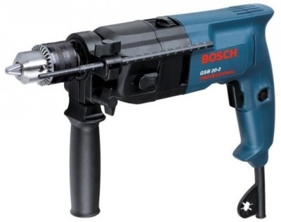 Bosch-GSB-20-2-Impact-Driver