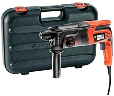 BDEL503K-Rotary-Hammer-Dill-