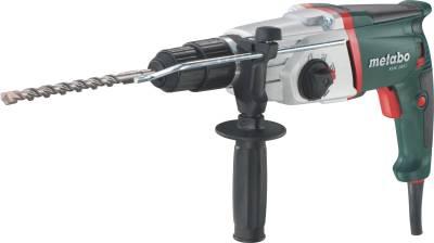 KHE-2851-Rotary-Hammer-Drill