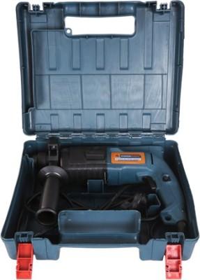 RHD-20-2B-20mm-Rotary-Hammer