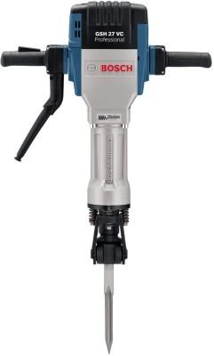 Bosch-GSH-27-VC-Professional-Drill-Machine