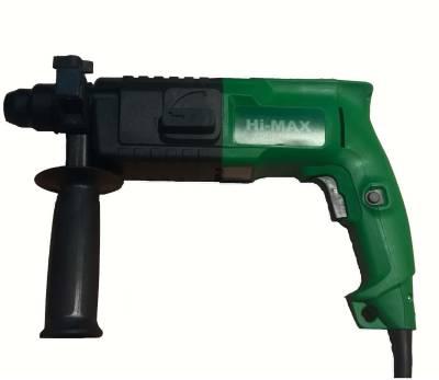 IC-072-20mm-Hammer-Drill