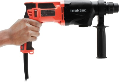 MT870-Rotary-Hammer-Drill