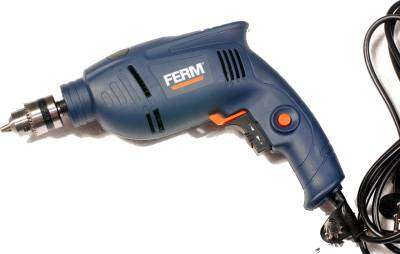PDM1039-500W-Impact-Drill