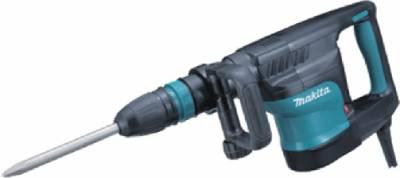 HM1101C-Hammer-Drill