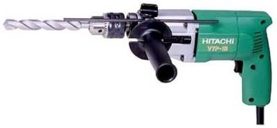 VTP18-Impact-Drill