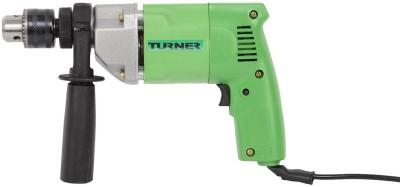 Turner-EID-13-Impact-Drill-Machine