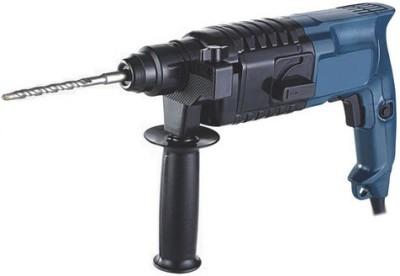 CHD2-20-Pistol-Grip-Rotary-Hammer-Drill