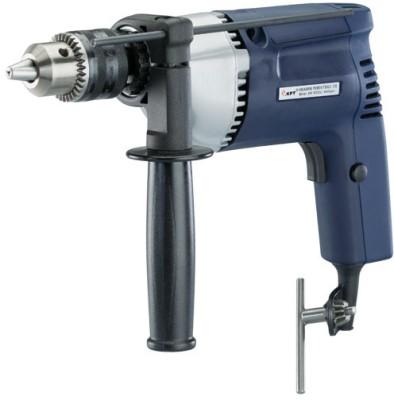 K1-563-Hammer-Drill-Machine