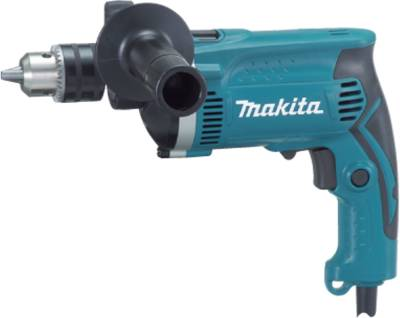 HP1630-Impact-Drill