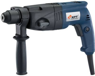 KPT2-20VR-Rotary-Hammer-Drill-Machine