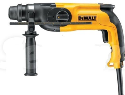 Dewalt-D25103K-3-Mode-24mm-Combination-Hammer