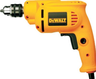 Dewalt-DWD014-10mm-Rotary-Drill-Machine