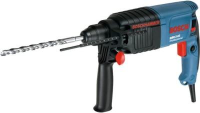 Bosch-GBH2-22-SDS-Plus-Drill