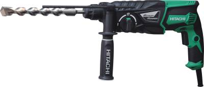 DH26PC-Rotary-Hammer