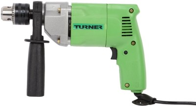 Turner-DU-10-Drill-Machine