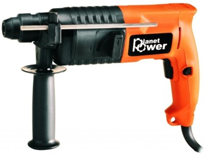 Planet-Power-PH22-800W-Rotary-Hammer