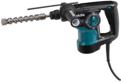 HR2810-Rotary-Hammer-Drill