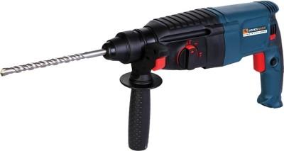 Powermaxx-RHD-26-I-26mm-Rotary-Hammer-Drill