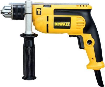 Dewalt-DWD024-Impact-Driver-(13-mm-Chuck-Size)