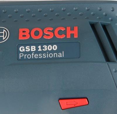 GSB-1300-Impact-Driver