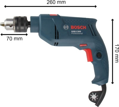 Bosch-GSB-1300-Impact-Driver