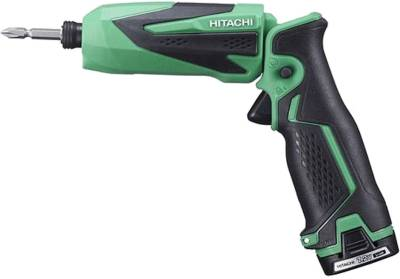 WH7DL-7.2V-Impact-Driver