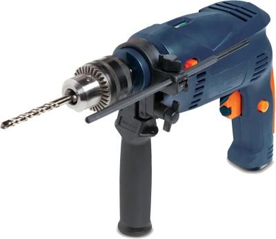 ID-600-E-13mm-Hammer-Drill