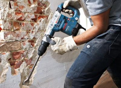 0611-337-0K0-081-Hammer-Drill