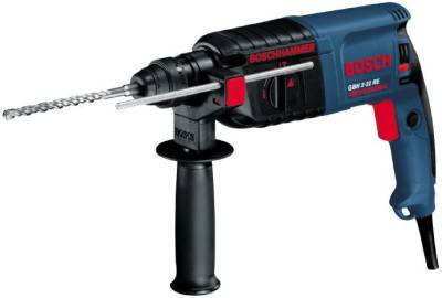 GBH2-22RE-Hammer-Drill
