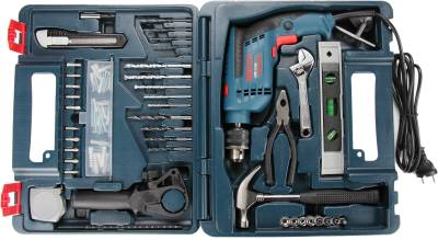 GSB-13-RE-Impact-drill-with-Smart-Tool-Kit-