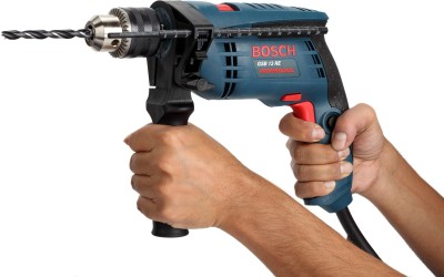 Bosch-GSB-13-RE-Impact-drill-with-Smart-Tool-Kit
