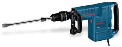 Bosch-GSH-11-E-Demolition-Hammer