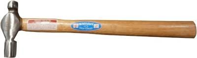BP-340-Ball-Pein-Hammer