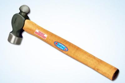 WH-110B-Ball-Pein-Hammer-