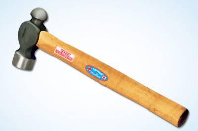 WH-200-Ball-Pein-Hammer