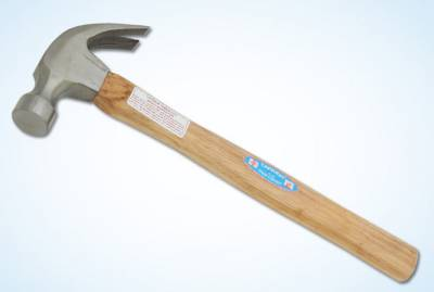 CLH-450-Claw-Hammer