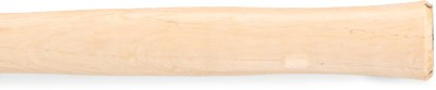 Stanley-57054-Soft-Face-Hammer