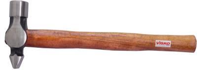 719-Cross-Pein-Hammer-(Wooden-Handle)