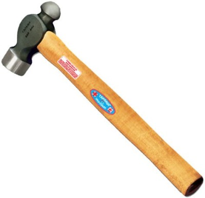 https://rukminim1.flixcart.com/image/400/400/hammer/h/z/z/wh340b-taparia-original-imaeendkqzgbyyju.jpeg?q=90