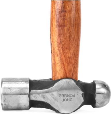 754-Ball-Pein-Hammer