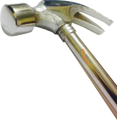 Tech-Mech-TM810131-Curved-Claw-Hammer-(0.45-Kg)