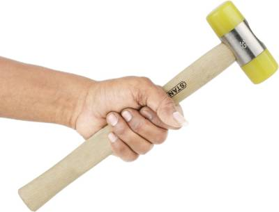 57-056-Soft-Face-Hammer-(35mm)
